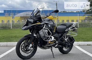 Мотоцикл Многоцелевой (All-round) BMW R 1250 2021 в Харькове