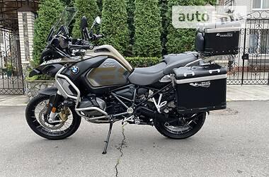 Мотоцикл Внедорожный (Enduro) BMW R 1250 2019 в Белой Церкви