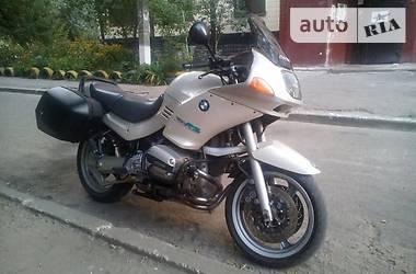 BMW RS 1997 в Днепре