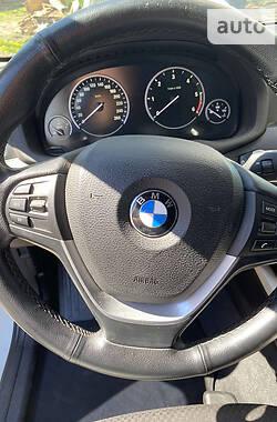 BMW X3 2013 в Хмельницком
