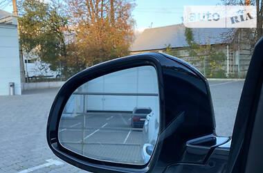 BMW X4 2019 в Черновцах