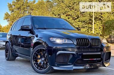 BMW X5 M 2012 в Херсоне