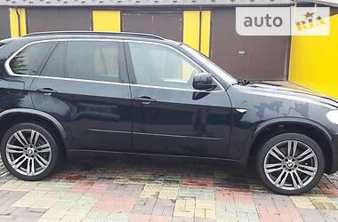 BMW X5 M 2011 в Ровно