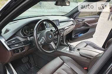 BMW X5 M 2015 в Днепре
