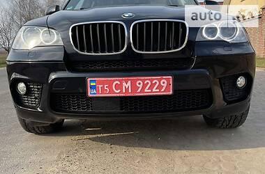 BMW X5 M 2013 в Ровно
