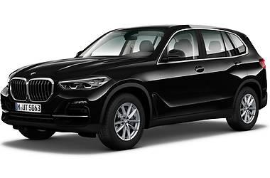 BMW X5 2018 в Полтаве
