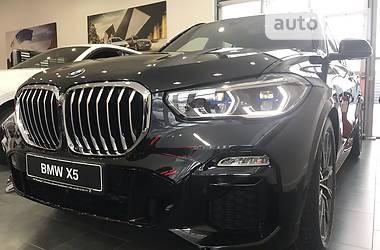 BMW X5 X5 xDrive 40i