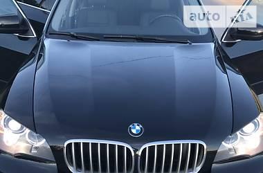 BMW X5 2013 в Тернополе