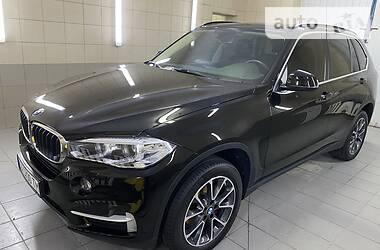 BMW X5 2018 в Умани