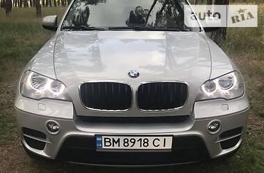 BMW X5 2013 в Сумах