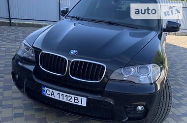 BMW X5 2012 в Черкассах