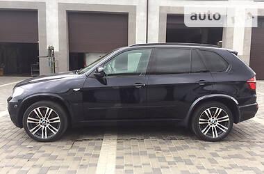 BMW X5 2012 в Ровно