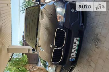 BMW X5 2008 в Херсоне
