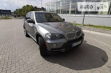 BMW X5 2010 в Николаеве