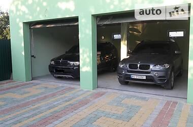 BMW X5 2011 в Ужгороде