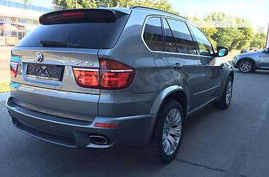 BMW X5 2012 в Херсоне