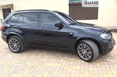 BMW X5 2008 в Каховке