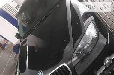 BMW X6 2008 в Киеве