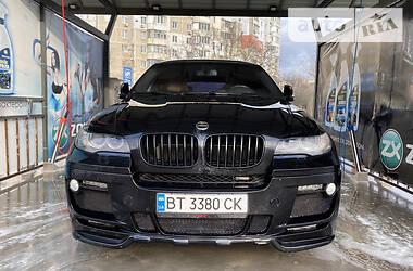 BMW X6 2008 в Херсоне