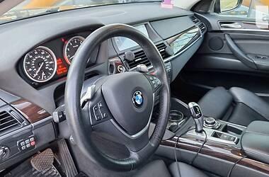 Внедорожник / Кроссовер BMW X6 2009 в Киеве