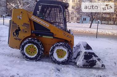 Bobcat S175 2012 в Харькове