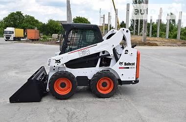 Bobcat S570 2014 в Ровно