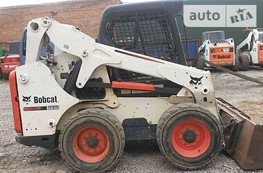 Bobcat S650 2012 в Виннице