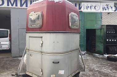 Bockmann C 1990 в Житомире