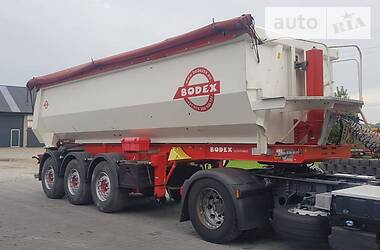 Bodex 2142D 2015 в Виннице