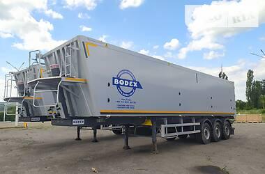 Bodex KIS 3W-A 2020 в Василькові