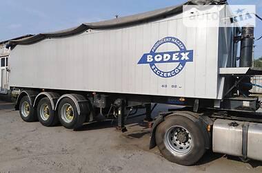 Bodex KIS3B 2007 в Днепре