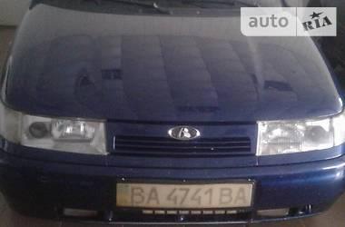 Богдан 2111  2012