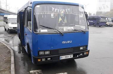 Богдан А-091 2003 в Киеве