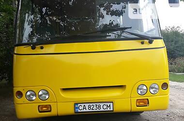 Богдан А-09202 2007 в Черкассах
