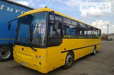 Богдан А-144 2003 в Ровно
