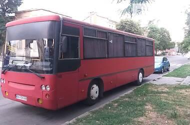 Туристический / Междугородний автобус Богдан А-1452 2008 в Одессе