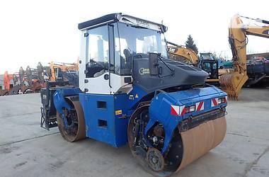 Bomag BW 174 AP-AM 2009