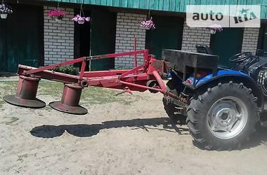 Bomet Bomet 2012 в Вараше