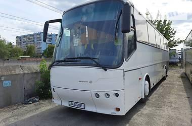 Туристический / Междугородний автобус BOVA Futura FHD 2002 в Киеве