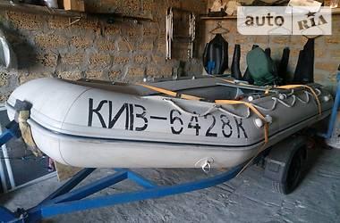 BRIG B380 2009 в Полтаве