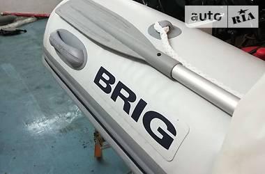 BRIG F360 2014 в Киеве