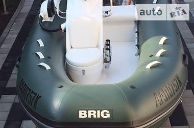 BRIG F400 2012 в Черкассах