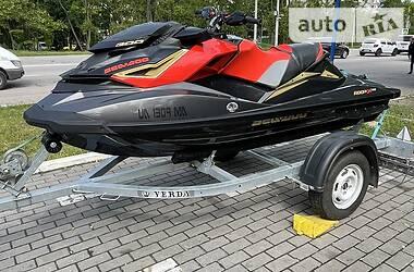 Гідроцикл спортивний BRP RXP-X 2020 в Дніпрі
