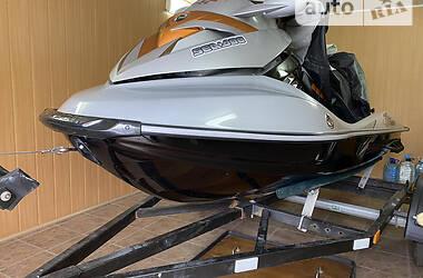 Гидроцикл туристический BRP RXT-X 2008 в Днепре