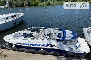 BRP Speedster 2006 в Харькове