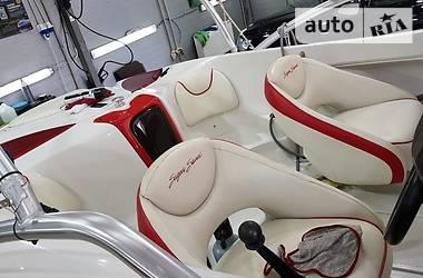 BRP Speedster 2006 в Киеве