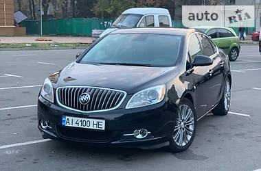 Buick Verano 2013 в Киеве