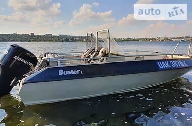 Лодка Buster L 2007 в Херсоне