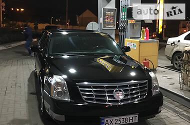 Cadillac DE Ville 2006 в Харькове