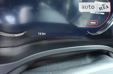 Cadillac Escalade 2020 в Мукачево